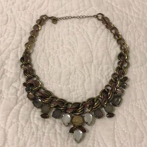 Great Loft Necklace